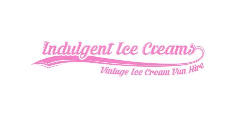 Indulgent Ice Creams