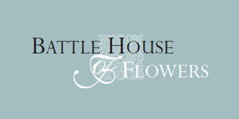 battle-house-of-flowers