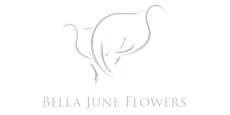 Bella June Flowers