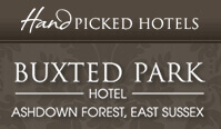 buxted-park-hotel-preferred-wedding-supplier