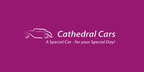 cathedral-cars