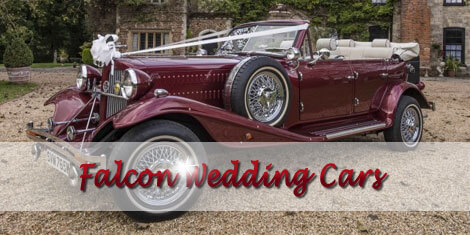 falcon-wedding-cars