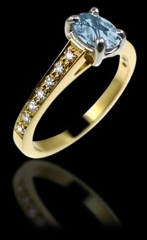 Jewellery Restoration & Repairs
