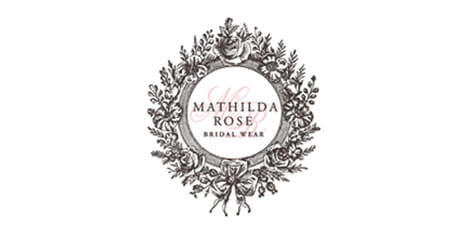 mathilda-rose-bridal-wear