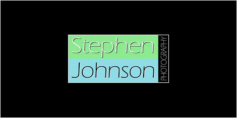 stephen-johnson