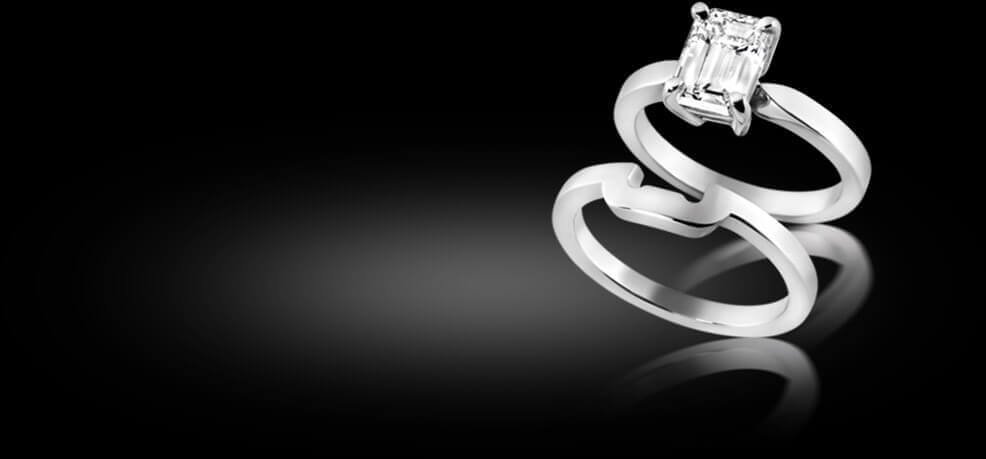 Weddings Rings Sussex