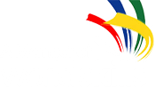 WorldSkills UK Alumni Member