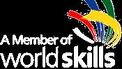 WorldSkills UK Alumni Member